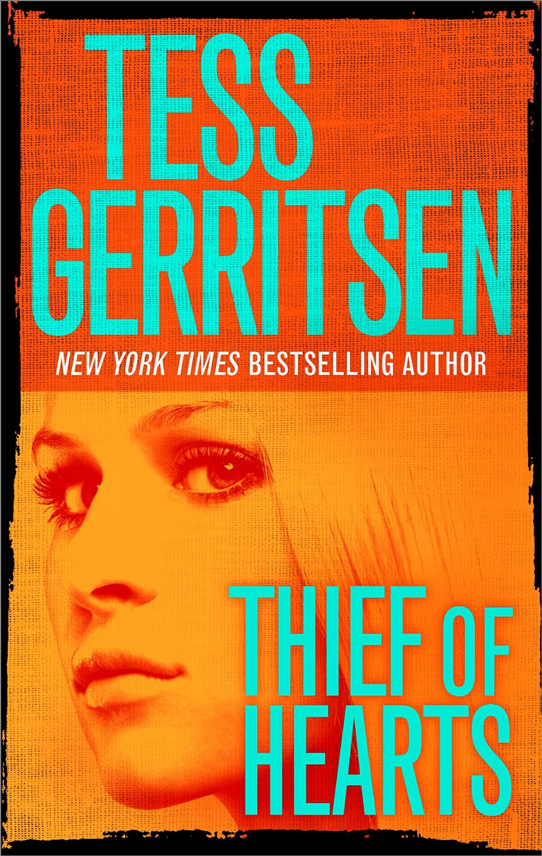 Tess Gerritsen Book List  Presumed Guilty Tess Gerritsen